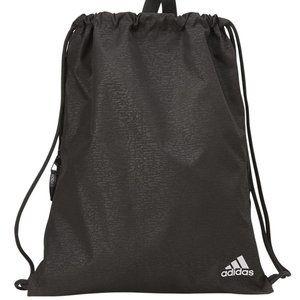 Adidas - Tonal Camo Gym Sack